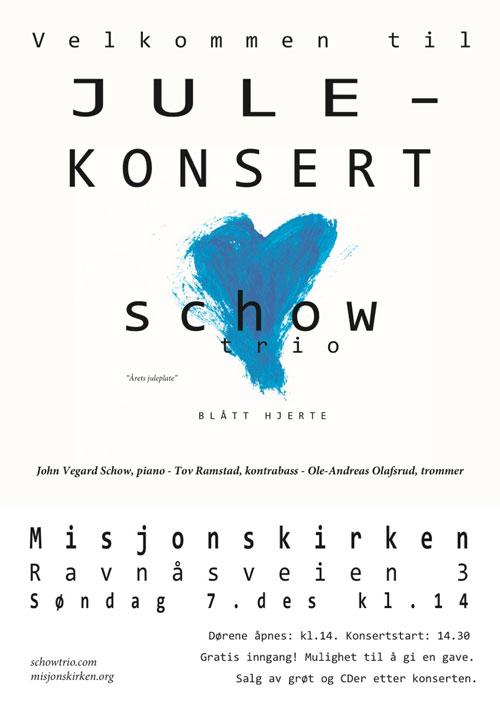 konsertplakat_A3_MOS_v2
